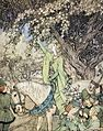 329 The Romance of King Arthur.jpg