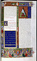 33 Biblia dos Jeronymos, Vol. VII, f.jpg