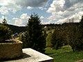 341 92 Modrava, Czech Republic - panoramio (2).jpg
