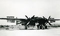 348th Night Fighter Squadron P-61 Black Widow.jpg
