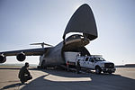 349th Air Mobility Wing members sharpened combat skills during AFSC training 150221-F-KZ812-246.jpg