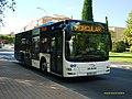34 AvilaBus - Flickr - antoniovera1.jpg