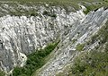 36-Меловые склоны у села Селявное 4.jpg