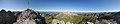 360° Panorama auf der Roggalspitze 2673 m.jpg