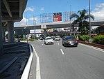 3670NAIA Expressway NAIA Road, Pasay Parañaque City 48.jpg