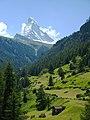 3726 - Winkelmatten - Matterhorn.JPG