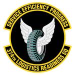 374 Logistics Readiness Sq emblem.png