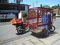 3799COVID pandemic in Baliuag, Bulacan 23.jpg