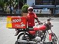 3799COVID pandemic in Baliuag, Bulacan 26.jpg
