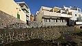38612 Granadilla, Santa Cruz de Tenerife, Spain - panoramio.jpg