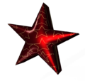 3D christmas star.png