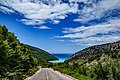 3Road To Kakome Near Saranda 2017.jpg