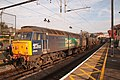 3S60 Stowmarket-Clacton RHTT with 37 604 leading approaches Ingatestone with 47 810 on the rear.jpg