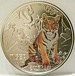 3 EUR Tiertaler Tiger.jpg