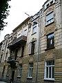 3 Pavlova Street, Lviv (1).jpg
