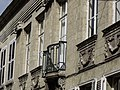 3 rue des foulons (balcon).jpg