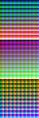 3colormixes.png