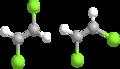3d 1,2-dicloroetilene.png