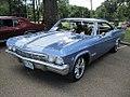 3rd Annual Elvis Presley Car Show Memphis TN 066.jpg