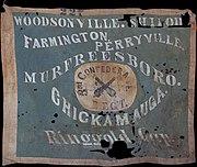 3rd Confederate Infantry (18th Arkansas), Hardee Pattern.jpg