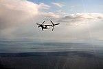 3rd MAW Ospreys support USS Anchorage 130430-M-JD595-003.jpg