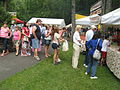 40th Annual Hungry Mother Arts and Crafts Festival (9516707775).jpg