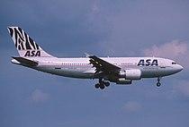 413bh - African Safari Airways - ASA Airbus A310-308; 5Y-VIP@ZRH;09.07.2006 (8353073943).jpg
