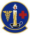 414 Medical Services Sq emblem.png