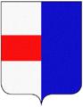 42207 - Blason - Saint-Chamond.png