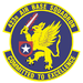 423d Air Base Squadron.PNG