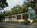 4273Las Piñas City Landmarks Roads 05.jpg