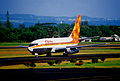 427ai - Aloha Airlines Boeing 737-230; N823AL@ITO;03.10.2006 (4949551215).jpg
