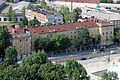 42 Horodotska Street, Lviv.jpg