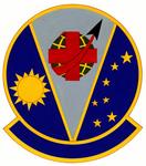 42 Strategic Hospital emblem.png