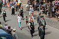 448. Wanfrieder Schützenfest 2016 IMG 1431 edit.jpg