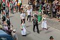 448. Wanfrieder Schützenfest 2016 IMG 1435 edit.jpg