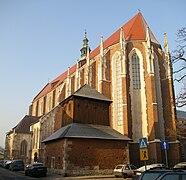 4521 20081230 Krakow kosciol sw Katarzyny.jpg