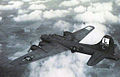452d Bombardment Group - B-17G 42-31360.jpg