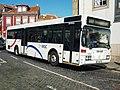4530 MGC - Flickr - antoniovera1.jpg
