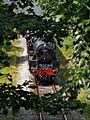 45407 East Lancashire Railway (3).jpg