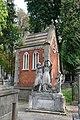 46-101-4037 Lviv SAM 8376.jpg