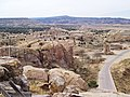46 Acoma Pueblo view to west.jpg
