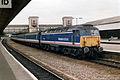 47701 - Exeter St Davids (10754981565).jpg