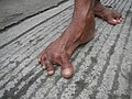 4781Disabled people from Bulacan 09.jpg