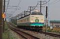 485 T-16 Kubikino 1 20120528.jpg