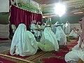 5- مدرسة ابو جندل المتوسطة والثانوية - عاتق البشري حفظه الله - panoramio.jpg