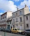 50-54 rue Gambetta Suresnes.jpg
