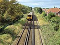 507003, Wirral Line at Meols.JPG