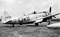 508th Fighter Squadron - Republic P-47D-30-RA Thunderbolt 44-32794.jpg