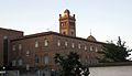 51 Monestir de la Visitació i torre de Can Marcet.jpg